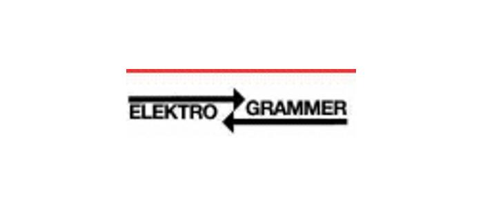 11_elektro grammer