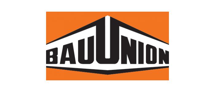 16_bau union