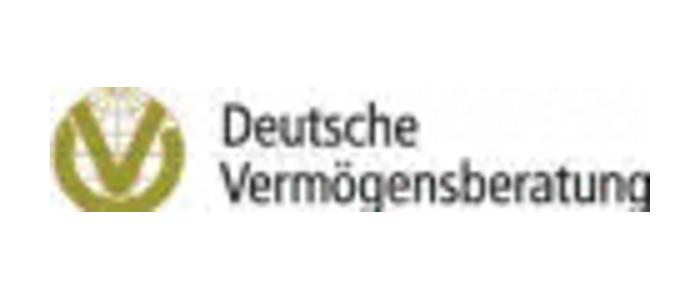 9_deutsche vermögensberatung