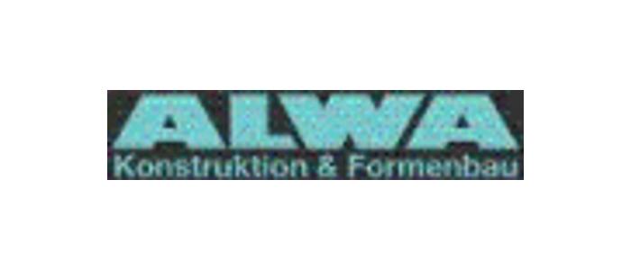 4_alwa