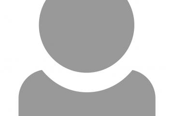 profile-42914_1280
