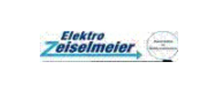 12_elektro zeiselmeier