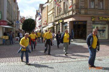 Kulmbach (106)