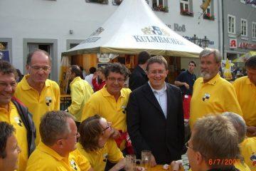 Kulmbach (109)