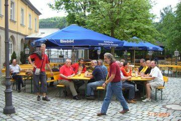 Kulmbach (112)