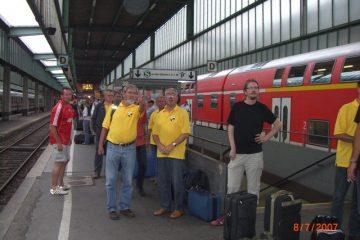 Kulmbach (118)