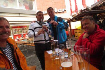 Mainz_2015_0014