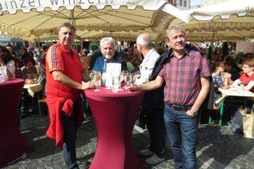 Mainz_2015_0015