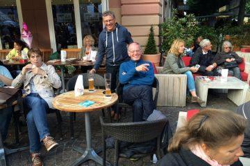 Mainz_2015_0016