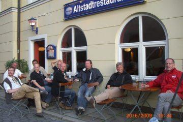 Passau 2009_011