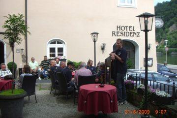 Passau 2009_013