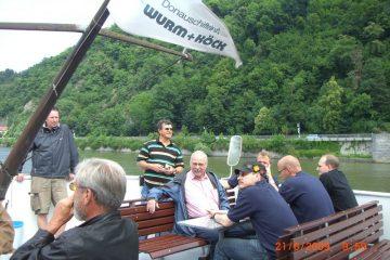 Passau 2009_016
