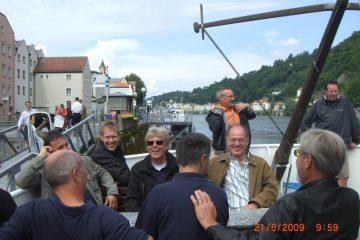 Passau 2009_017
