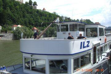 Passau 2009_018