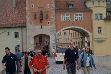 Regensburg (1007)