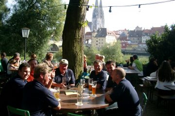 Regensburg (1008)