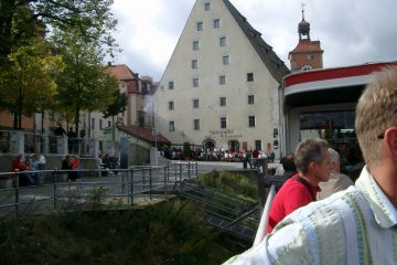 Regensburg (1013)