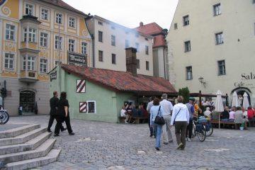 regensbur (102)
