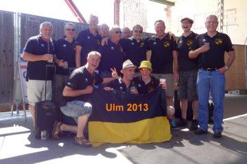 ulm2013_0007
