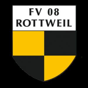 fv08-rottweil_logo