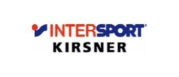 kirsner